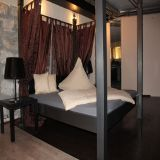 Romantik-apartment-schokotraum_DD